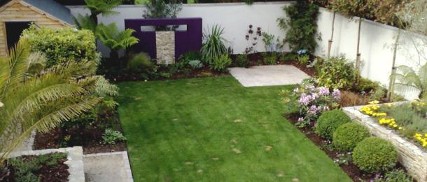 Landscape Gardeners Dublin Landscape gardening dublin garden architecture market leader contact us workwithnaturefo